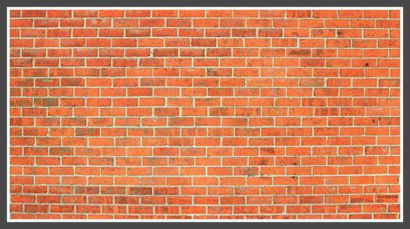 Repairing S In Masonry Walls Mycoffeepot Org